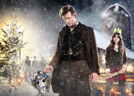 01_Doctor-Who_Christmas-Special_2013_35MB