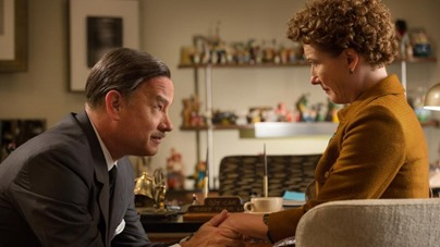 Saving-Mr.-Banks 3
