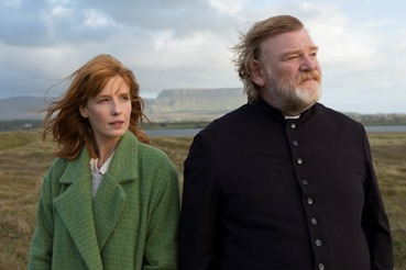 Calvary-movie-gleeson