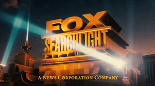 Fox_Searchlight