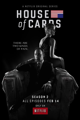 HouseOfCards_S2_KeyArt