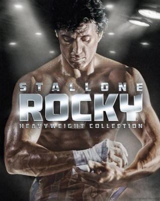 RockyHeavyweight