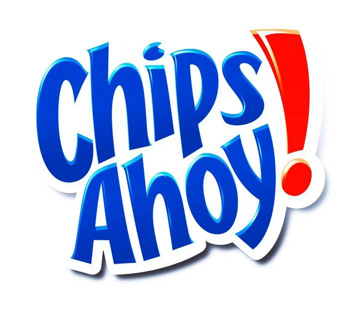 chips-ahoy-logo | eclipsemagazine