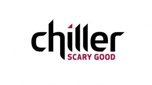 chiller-logo