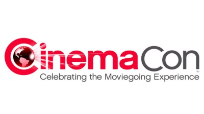 cinemaconlogo