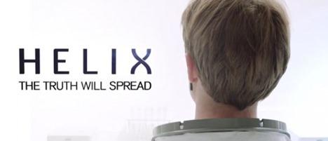 helix-610x261