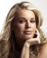 Rebecca-Romijn-headshot-med