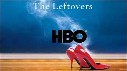 hbotheleftovers