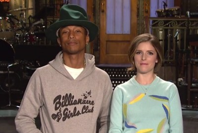 pharrell-williams-anna-kendrick