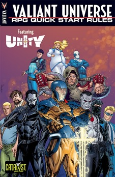 Valiant_RPG_Digital_Initiative_Covers_Unity_1