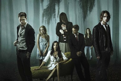 hemlock-grove_Cast