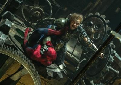 the-amazing-spider-man-2-green-goblin