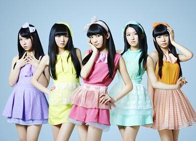 TokyoGirls'Style