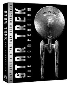 star-trek-the-compendium-cover