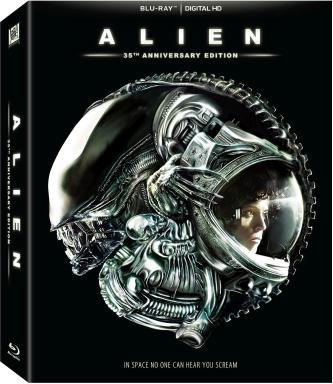Alien35BDBoxArt