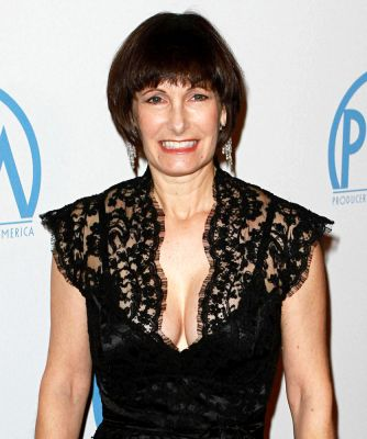 Gale Anne Hurd 09-24-14