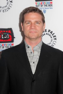 Greg Plageman Person Of Interest red carpet 10-14-14