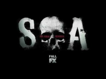 Sons Of Anarchy poster 10-29-14