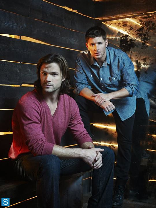 Tnt airs supernatural season 9 marathon eclipsemagazine supernatural 10 03 14 voltagebd Image collections