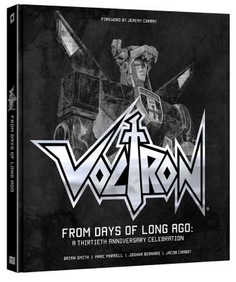 Voltron-30thAnnvBook-3D-sm