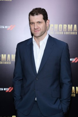 Billy_Eichner