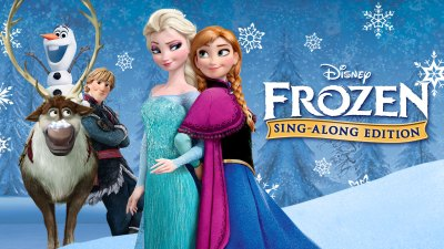 frozen-sing-along-dom-Frozen_Keystones_IH_KATT_L_1920x1080_rgb