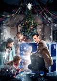 8b Christmases Past