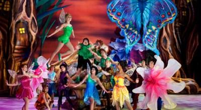 Disney-on-Ice-World-Of-Fantasy