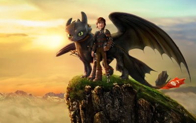 How-To-Train-Your-Dragon-2-standing