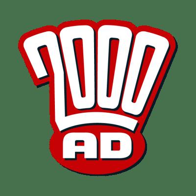 2000AD-Logo