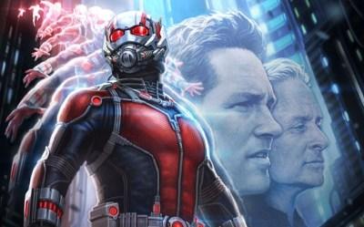 marvel-teases-ant-man