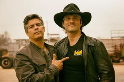 FDTD-Morales & Rodriguez