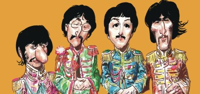 beatlespepper-top