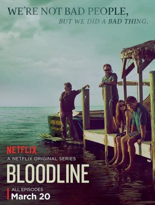 bloodline-key-art