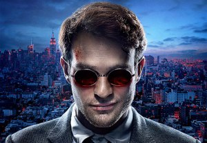 daredevil-poster-featured