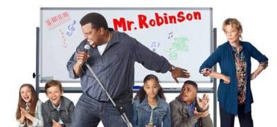 mr-robinson