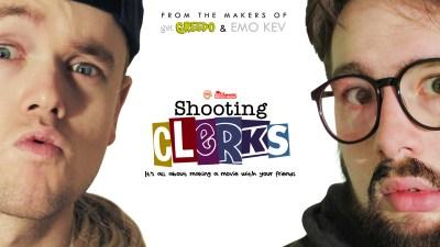 shooting_clerks_banner