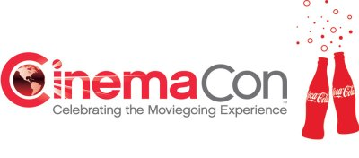 CinemaCon2015Logo