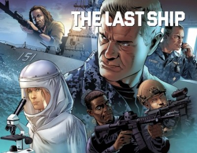 Last-Ship-Madefire-Motion-Book-Cover