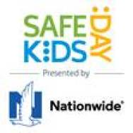 Safe Kids Day