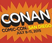 CONAN-Comic-Con-logo