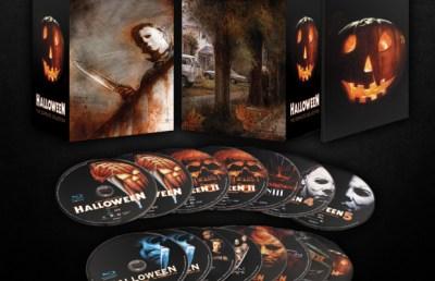 Halloween-box-art-620x400