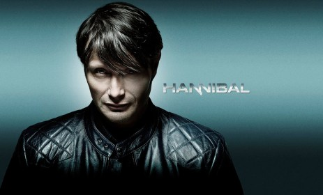 "HANNIBAL -- Pictured: ""Hannibal"" horizontal key art -- (Photo by: NBCUniversal)"