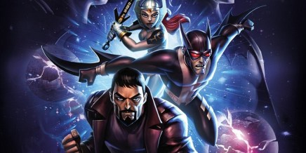 Justice-League-Gods-Monsters-Movie-Series