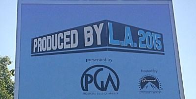Produced By LA 2015 6-1-15