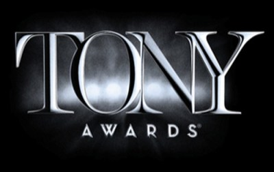 TheTonyAwards