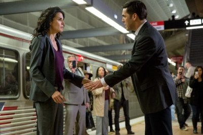 rizzoli-and-isles-the-platform-doug-hyun
