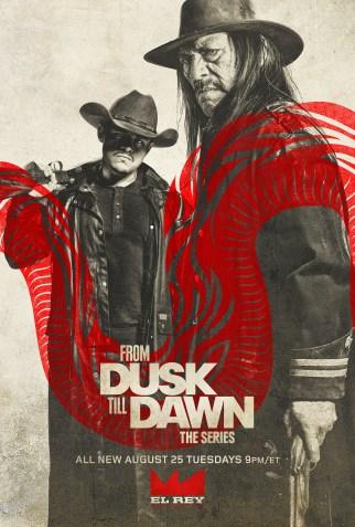 Dusk TV_Character_Danny_Jesse