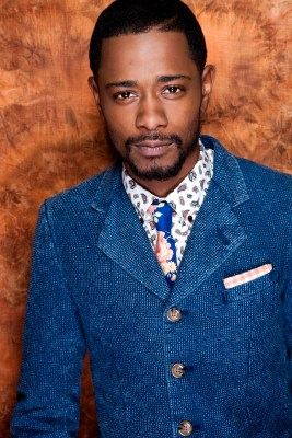 Lakeith Lee Stanfield 048 January 2015