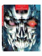 Terminator_CC15_BD_ORing_Spine